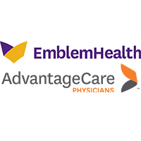 AdvantageCare Physicians (ACPNY)