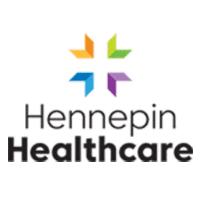 Hennepin Healthcare