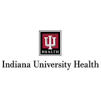 Indiana University Health Physicians