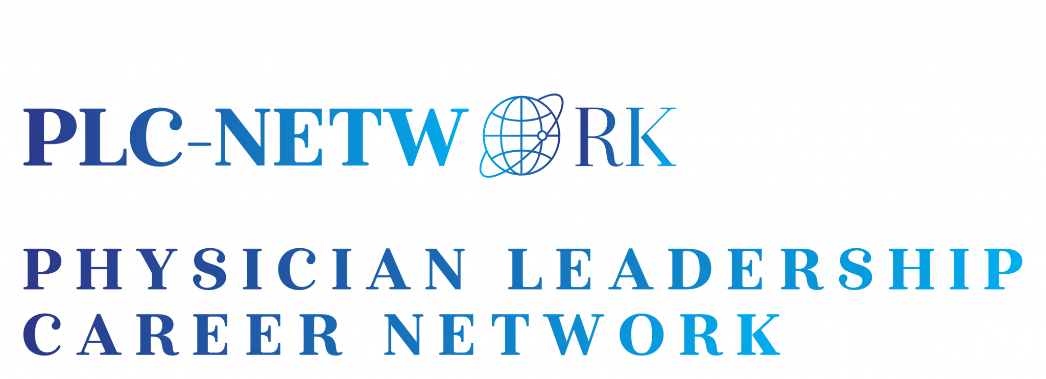 Physician Leadership Career Network