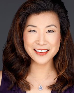Dr. Elsie Koh, MD