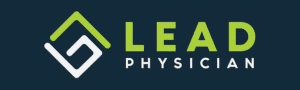LEAD Physician