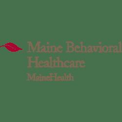 Maine Behavioral Healthcare