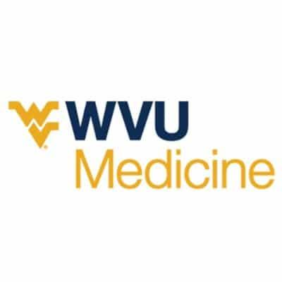 West Virginia University Hospitals