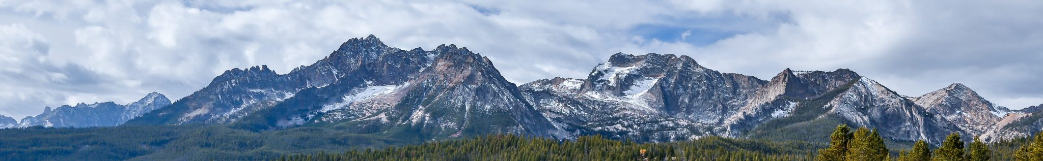 Idaho Falls header3