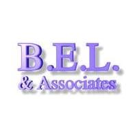 B.E.L. & Associates