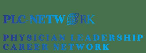 Physician Leadership Career Network