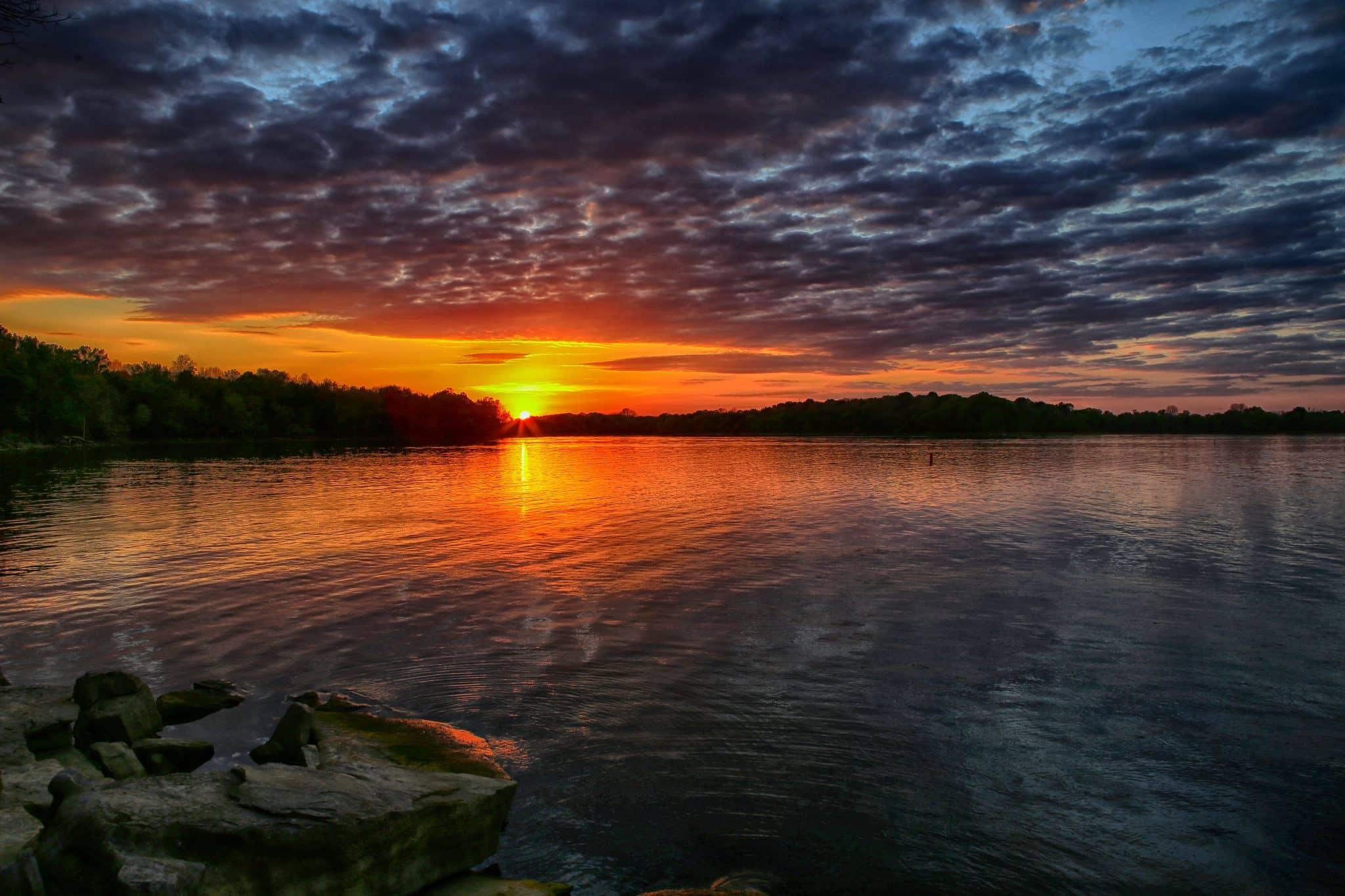 Smyrna, TN