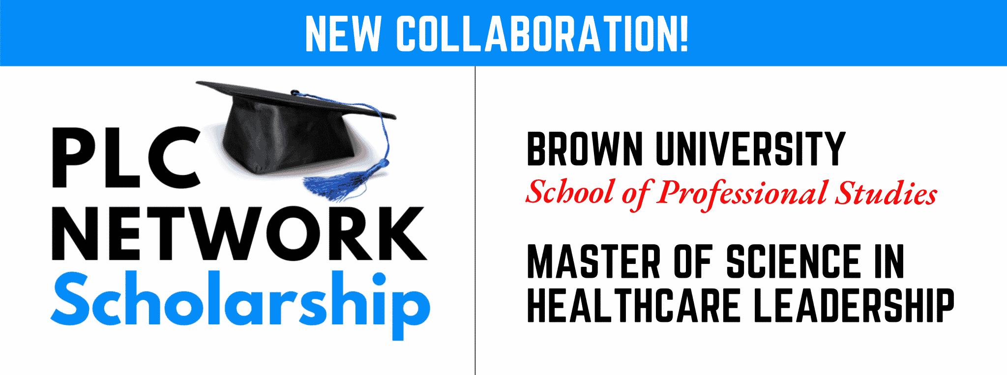 Brown_PLC-Network Homepage Image